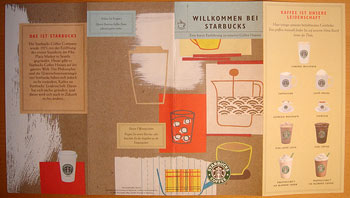 10 creative folded brochure designs printplace com