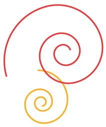 Spiral Two