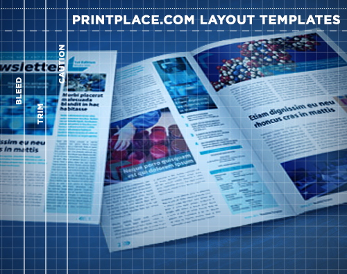 Newsletters Templates