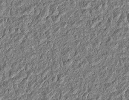 Creating a marble texture effect in Photoshop and ...
