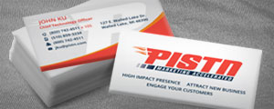 How to make your business card slogan stand out printplace how to make your business card slogan stand out colourmoves