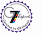 Gracol G7™ Certified Expert