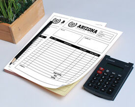School Forms Printing