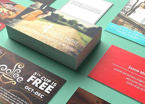 Printplace Coupons Business Cards Project Finance Deals Of The