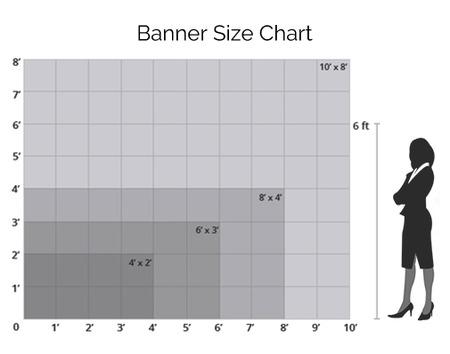 Premium Vinyl Banner Printing - Custom Banners | PrintPlace